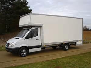 man+and+van+company+ponteland
