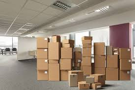 office removals service in carlisle, business removals and clearances in carlisle