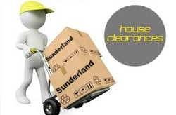 house-clearances-alicante
