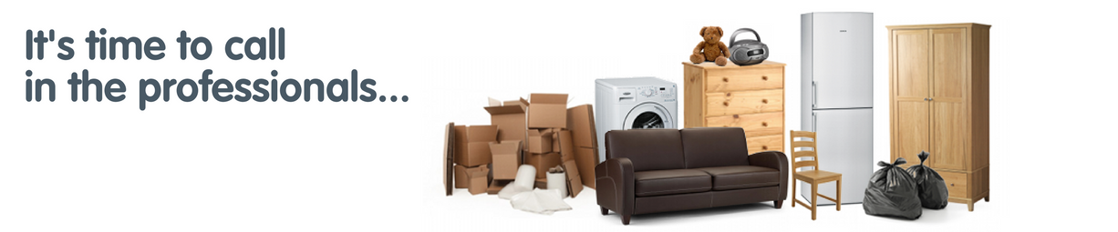 business+removals+clearance+newbiggin+by+the+sea