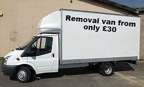 man-and-van-south-birmingham