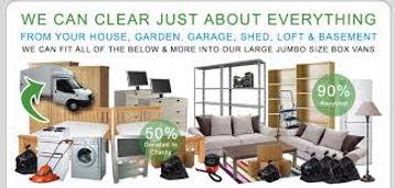 house clearance company blyth, house clearances blyth ne24