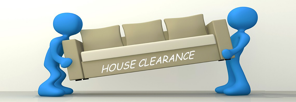 house clearances in westerhope