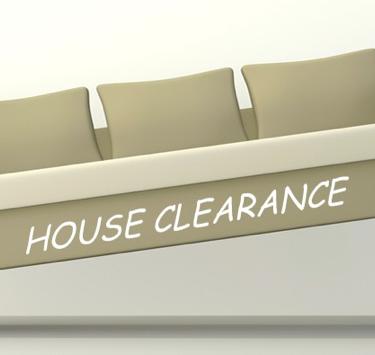 house+clearances+durham