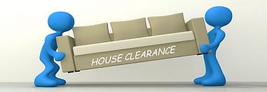 house+clearance+ne2
