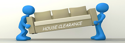 house+clearance+swalwell