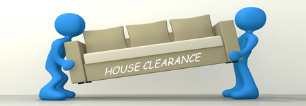 house+clearance+company+newbiggin+by+the+sea