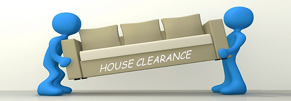 house+clearance+dinnington+ne13