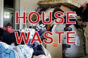 house+clearance+benidorm