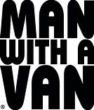 man and a van durham