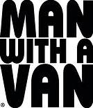 man and a van durham