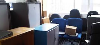 office-clearance-prudhoe