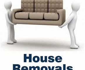 North Tyneside Removals And Clearance Services