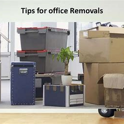 office-clearing-company-south-shields