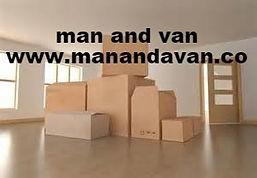 kingston park man and van, man & van ne13