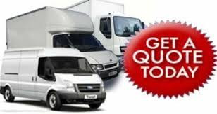 South-Tyneside-Removal-Company