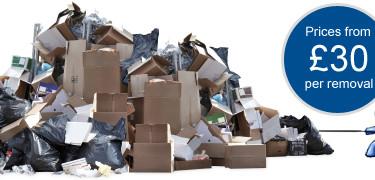 rubbish-removal-durham