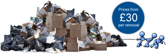 office-removals-and-clearance-newcastle-gateshead