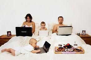 семейный отношения, консультация пары, консультация семьи