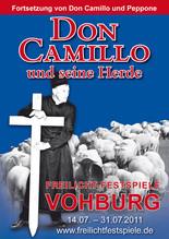 2011_DonCamillo2_Herde.jpg