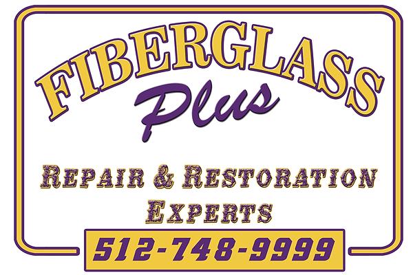 Fiberglass Repair   Hwy 29 Liberty Hill, TX   GNEFiberglass.com
