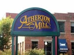 Atherton+Mills