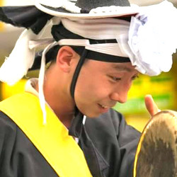 Steve Jin Won Kim