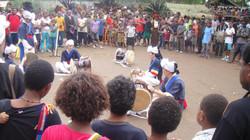 2013_Papua New Guinea