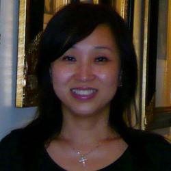 Hyun Kyung Kim