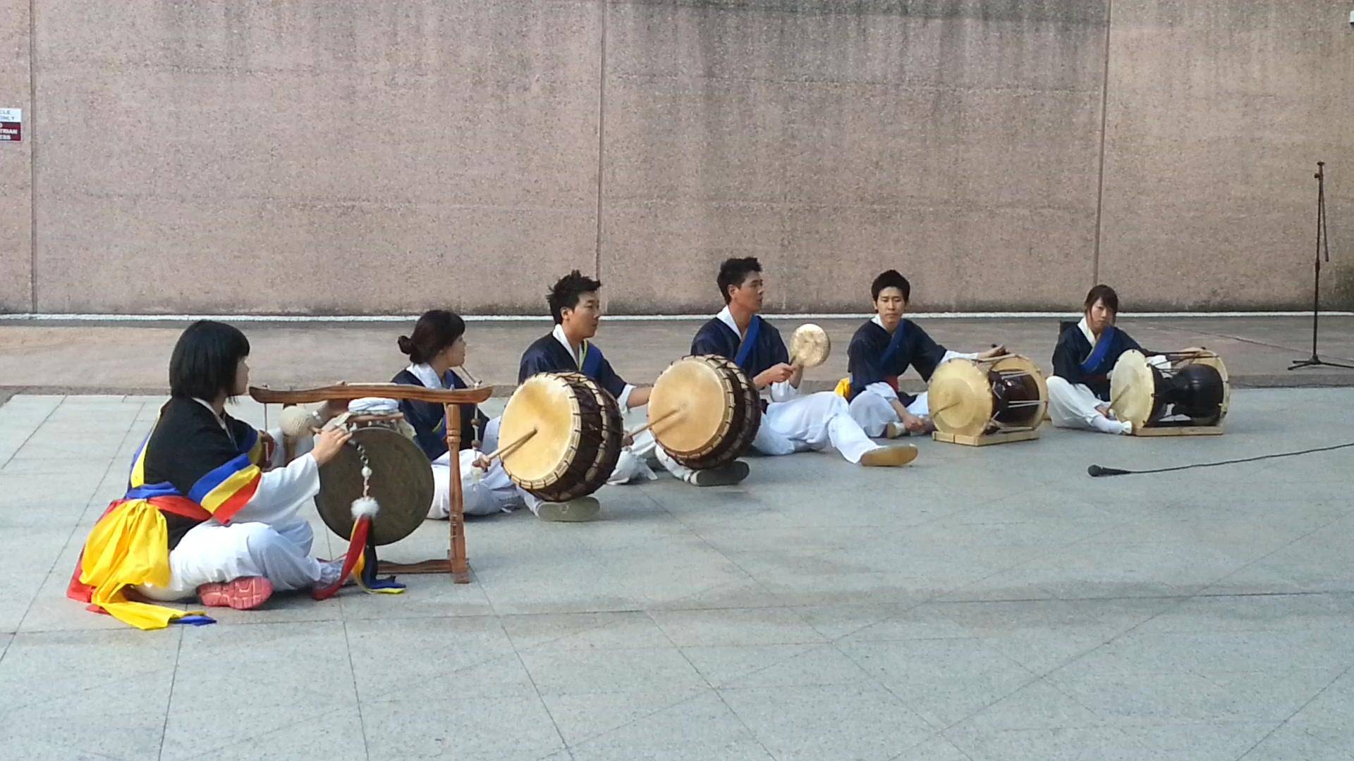 2012_Multicultural Mass