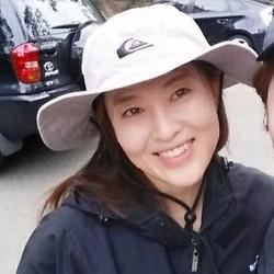 Ji Young Lee