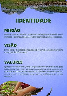 identidade.png