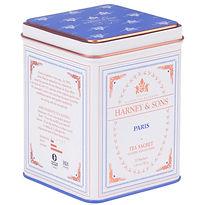 Harney & Sons Paris Tea.jpg