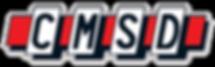 Chaudronnerie mécano-soudure engtreprise CMSD Faye l'Abbesse 79, chaudronnerie lourde,pliage,soudure industrielle, oxycoupage grosses épaisseur,chaudronniers qualifiés,découpe laser,oxycoupage,grosses structures