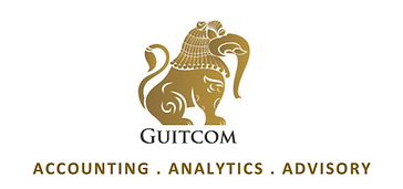 Guitcom logo with tagline.png