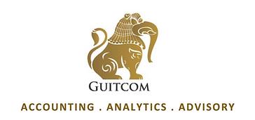 Guitcom logo with tagline.png