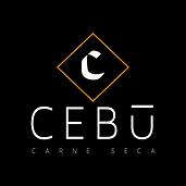 CEBU logo redondo NEGRO.png