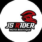 JS RIDER logo redondo.png