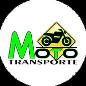 Moto Transporte redondo BLANCO.png