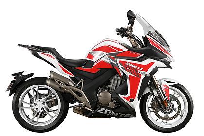 X1 GP 310 BLANCA CON ROJO (1).jpg