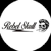 rebel skull redondo BLANCO.png