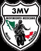 3MV.png