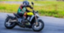 310V1009.jpg