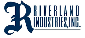 Riverland Industries