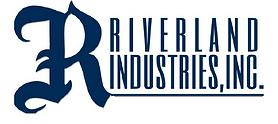 Riverland Industries