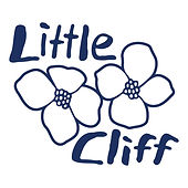 Little Cliff Logo INDIGO_white.jpg