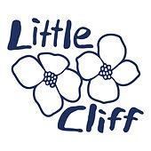 Little Cliff Logo INDIGO_white.jpg