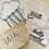 Thumbnail: Pregnancy Gift Set