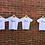 Thumbnail: Milestone T-Shirt