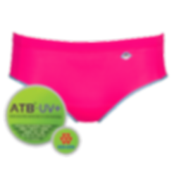 Panty%20and%20ATB_edited.png